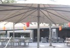 Bellevue Heights Gazebos pergolas and shade structures 1