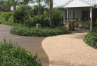 Bellevue Heights Hard landscaping surfaces 10