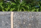 Bellevue Heights Hard landscaping surfaces 21