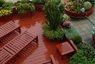 Bellevue Heights Hard landscaping surfaces 40