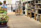 Bellevue Heights Landscape supplies 17