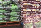 Bellevue Heights Landscape supplies 5